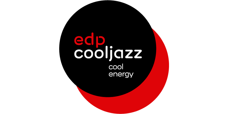 EDP Cool Jazz Cascais